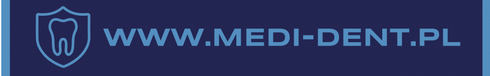 cropped-color_logo_with_background.png