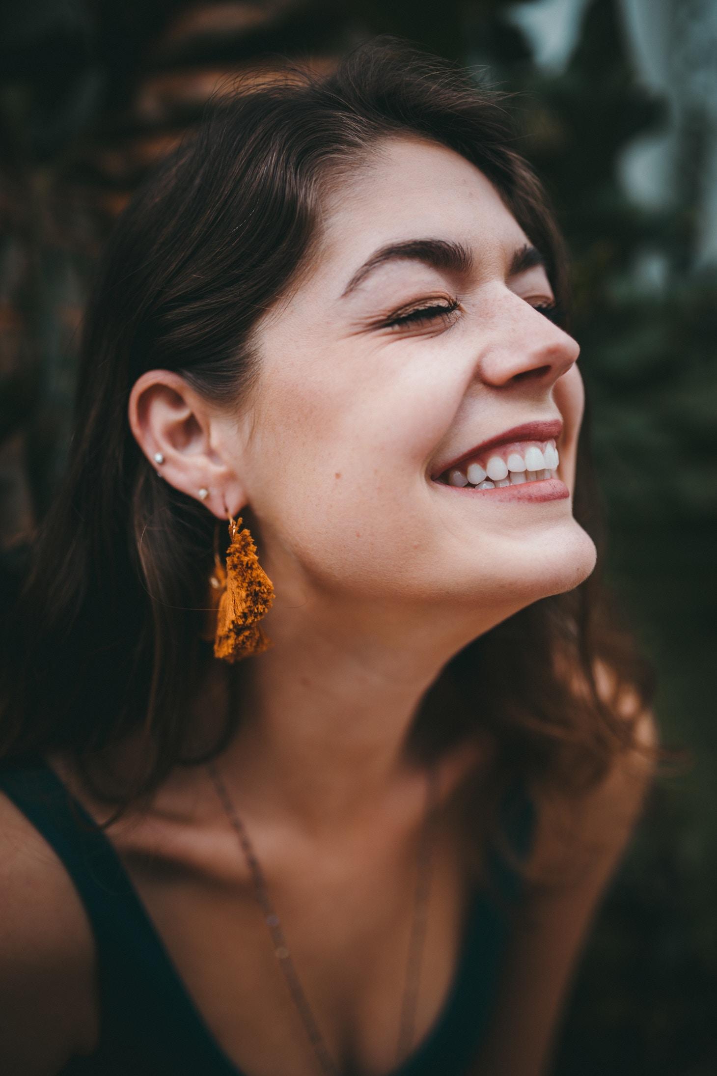 Ile trwa leczenie stomatologiczne?