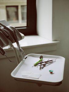 Jak się przygotować do wizyty stomatologicznej?